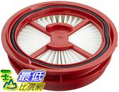 [106 美國直購] Bissell 1250 專用濾網for 1132L Symphony Vacuum Filter Pack