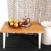超值和室桌-樺木色