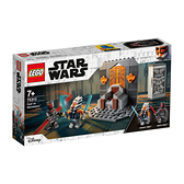 LEGO樂高 75310 Duel on Mandalore 玩具反斗城