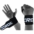 RDX043【線上體育】RDX健身 護腕...