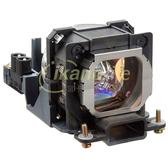 PANASONIC原廠投影機燈泡ET-LAB10 / 適用PT-LB10VU、 PT-LB10U、 PT-LB10NTU