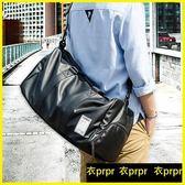 旅行袋-大容量短途旅游行李運動健身包 衣普菈