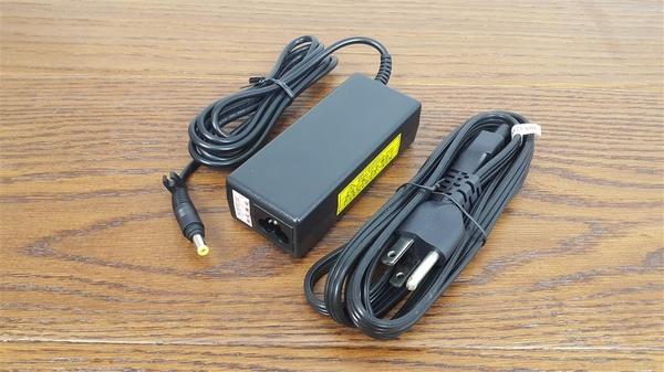 HP 高品質 65W 黃頭 變壓器 6720s 6820sTC1000 TC1100 TC4200 hp compaq NC  NC4000 NC4010 NC4200 nc5000