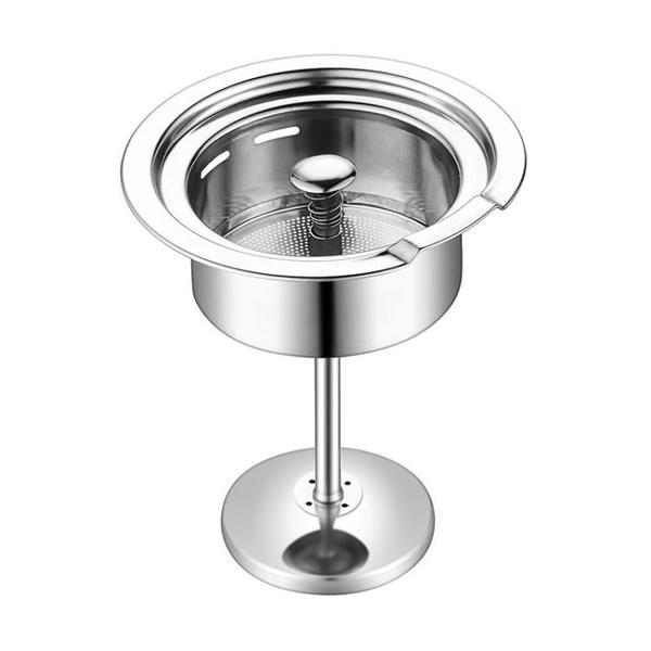 DL-Y300黑茶煮茶器玻璃全自動蒸汽煮茶壺電熱燒水壺 童趣潮品