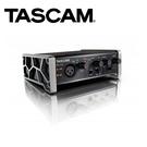 ◎相機專家◎ 預購 TASCAM 達斯冠 US-1x2 USB錄音介面1x2 Windows Mac OX X數位 公司貨