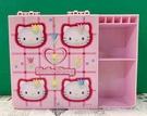 【震撼精品百貨】Hello Kitty 凱蒂貓~三麗鷗 KITTY 珠寶盒~鬱金香#80289