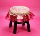 一定要幸福哦~~生子椅+椅套(子孫椅、富貴椅)、新娘嫁妝、結婚用品