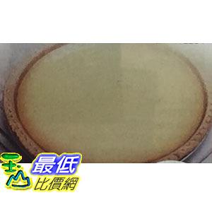 [COSCO代購]需低溫宅配 無法超取 科克蘭 乳酪塔 TRIPLE CHEESE TART _C112234