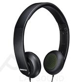 【台中平價鋪】全新 SHURE SRH144 半開放式 耳罩耳機 富銘公司貨