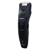 Panasonic國際牌充電式防水電動理髮器 ER-GC52-K