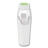 【奇買親子購物網】米諾娃6分鐘奶瓶殺菌器(贈貝恩20抽3包)