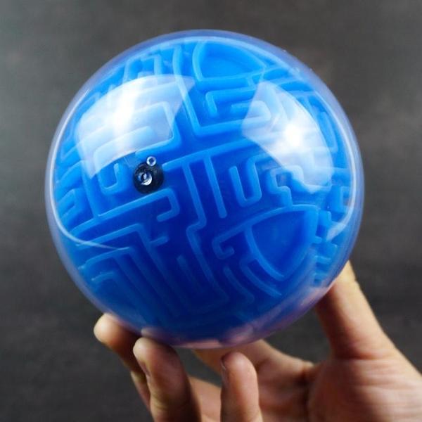 創意小玩具上課打發時間神器解減壓學生稀奇古怪有趣的創意小玩意玩具好玩的 JUST M