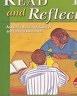 §二手書R2YB b《Read and Reflect 1》2004-Adels