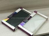 MEGA KING 透視側掀皮套/SONY Xperia X Performance/手機套/保護套/書本套【馬尼行動通訊】