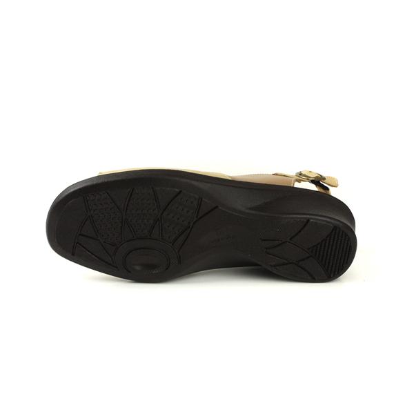 Moonstar Sporth 涼鞋 米色 女鞋 SF29408 no126