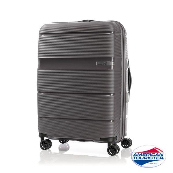 AT美國旅行者 28吋行李箱