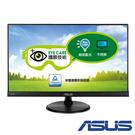 ASUS VC239H 23吋 IPS不閃屏低藍光 無邊框螢幕