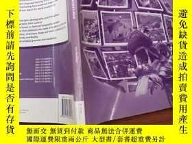 二手書博民逛書店Wonderful罕見World 5 Teacher s booksY154527