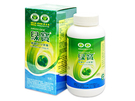 台灣綠藻 綠寶綠藻片小球藻 (900錠)
