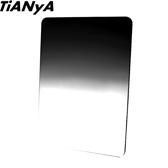 又敗家@Tianya天涯100相容Cokin方形濾鏡Z-Pro灰漸變ND16黑色SOFT漸變灰方形濾片灰漸變減光鏡黑漸層lee
