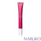 NARUKO牛爾x畢書盡Bii代言 NARUKO牛爾 森玫瑰保濕緊彈亮眼精華 15g