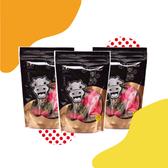 康鼎-南棗核桃糕-3包袋裝