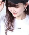 WHITE(白) / BLACK(黑)
