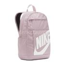 Nike 後背包 NSW Backpack 粉 白 男女款 手提 雙肩背 運動休閒 【ACS】 BA5876-516