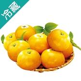 台灣茂谷柑6粒(1kg±5%)【愛買冷藏】