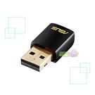 ◤活動下殺2/15~2/28◢華碩 USB-AC51 雙頻 Wireless-AC600 無線網卡