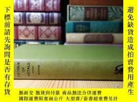 二手書博民逛書店1927年罕見金屬疲勞 THE FATIGUE OF METALSY354044 H. F. Moore a