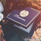 專櫃品 香膏【OBIYUAN】 Limarous霓那斯 隨身 固態 香水 台灣製 共4款【SP6060】