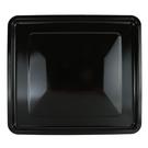 |配件|SK-5680M專屬琺瑯黑烤盤/...