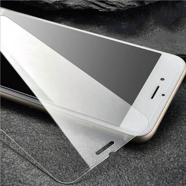 iphone 6 6s plus 7 7plus 5s se 前後 鋼化膜 背膜 玻璃貼 保護膜