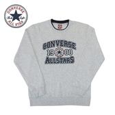 日本進口精品✦CONVERSE 刷毛衫/大學T - 1件【YS SHOP】