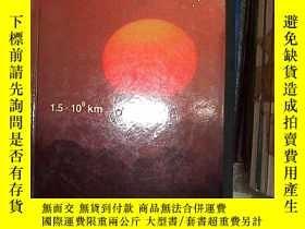 二手書博民逛書店Mathematics罕見Around Us 我們身邊的數學Y203004 L. Carey Bolster