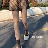 一體光腿神器女超自然裸感單層款連褲絲襪加厚打底褲