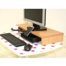 ONE HOUSE-DIY家具-防潑水營幕置物架附加功能/螢幕架/五色可選
