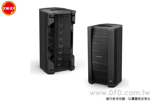 BOSE 博士 F1 Model 812 可變式陣列揚聲器 專業音響 高功率 低音揚聲器 單入 公司貨