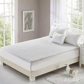 夏季床褥子1.8米榻榻米超軟薄款床墊子 JH1912『夢幻家居』