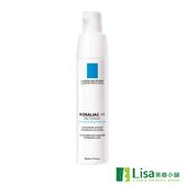 La Roche-Posay理膚寶水柔理可極效舒緩保濕精華