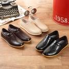 春秋雨鞋女低筒短筒雨靴成人膠鞋廚房工作鞋淺囗水鞋防滑水靴套鞋