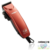 日象 ZOH-2200C 插電式電剪髮器 1入