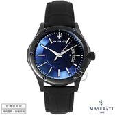 【台南 時代鐘錶 MASERATI】台灣公司貨 瑪莎拉蒂 CIRCUITO系列 R8851127002 沉穩品味腕錶