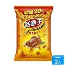 話匣子飄香雞汁150G【兩入組】【愛買】