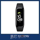 (免運)三星 Samsung Galaxy Fit2 原廠藍牙智慧手環(SM-R220NZKABRI)/智慧手錶【馬尼通訊】