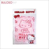 《不囉唆》Hello Kitty浴帽 (不挑色/款) 沐浴帽 洗澡帽 淋浴 防水【A432744】