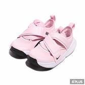 NIKE 童鞋 FLEX ADVANCE (TD) 輕量 透氣 舒適-CZ0188600