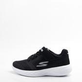 Skechers  男童系列 GO RUN 600 兒童慢跑鞋-黑 97860LBLK