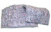 ANV【吸音棉19.5公分X21公分】喇叭專用0.6公分厚(10塊1組)